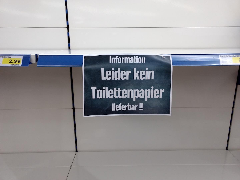 kein-toilettenpapier-lieferbar.jpg