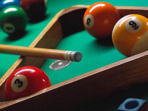 billiards%u00252B%283%29.jpg